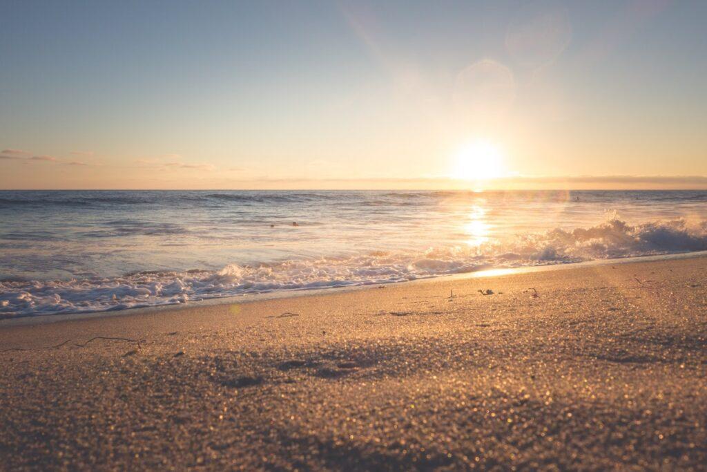 Stranden-Costa-del-Sol