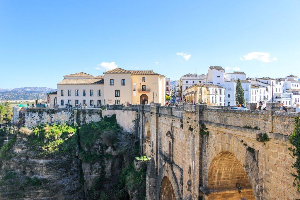 Wat-te-doen-in-Andalusie-Ronda
