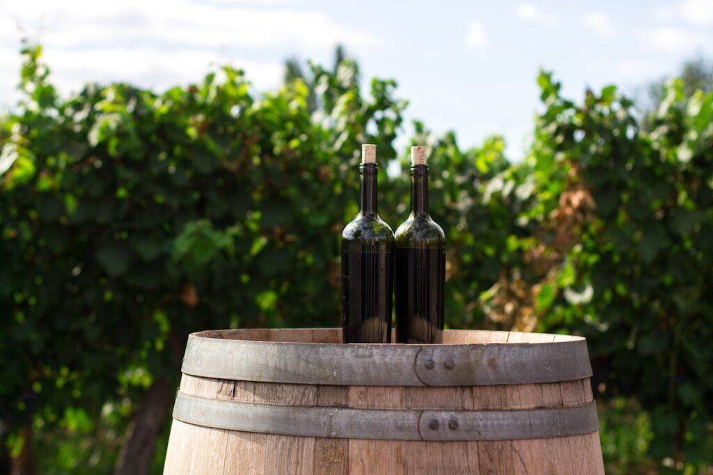 Wat-te-doen-in-Andalusie-wijnproeven